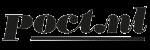 Poct_nl_Logo_zw_WEB_700x234_72dpi